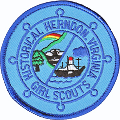 Herndon Patch new