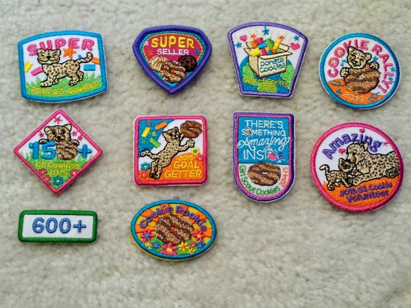 2014 Cookie Patches 600p